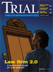 januarycover_trial