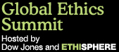Global Ethics Summit Update