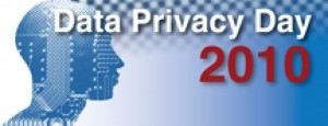Data Privacy Day is January 28