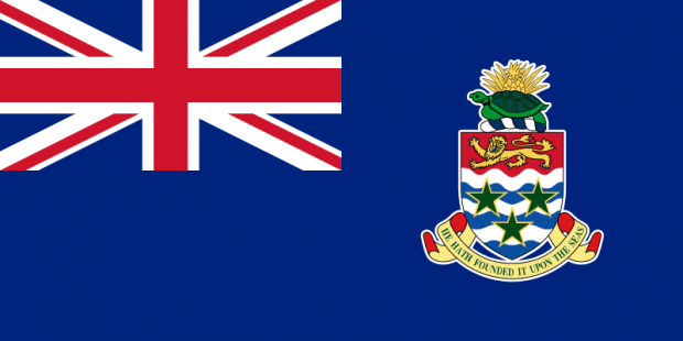 Cayman Islands Department Of Agriculture