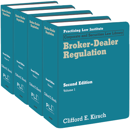 Broker dealer registration sec