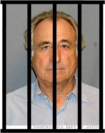 ethics and madoff
